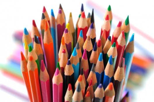 So ar con l pices interpretaci n de sue os - Bruguer colores para sonar ...