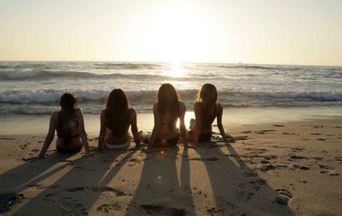 significado-de-soñar-con-amigos