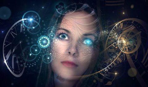 sueños precognitivos