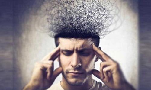 Tus-sueños-son-la-forma-en-que-tu-cerebro-trata-de-resolver-problemas-emocionales